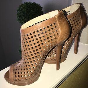 Michael Kors High Heel Sandals 👡 👡